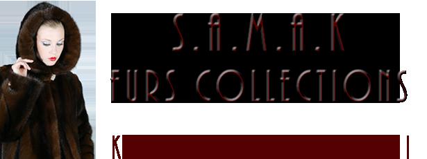samak-logo